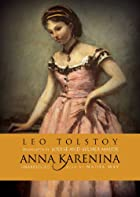 Pt.2 Anna Karenina: Library Edition by Leo…