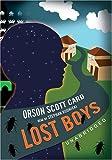 Card, Orson Scott: Lost Boys