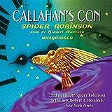 Robinson, Spider: Callahan's Con