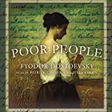 Dostoyevsky, Fyodor: Poor People: Library Edition