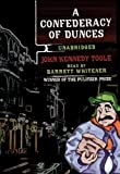 John Kennedy Toole: A Confederacy of Dunces