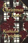 A Christmas Love by Kathleen Creighton