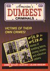 Ray, Alan: America's Dumbest Criminals: Based on True Stories from Law Enforcement Officials Across the Country