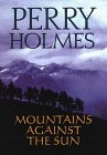 Mountains Against the Sun: A Western Story…