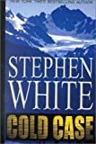 White, Stephen: Cold Case