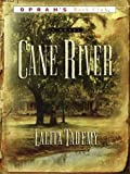 Tademy, Lalita: Cane River