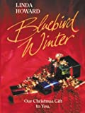 Howard, Linda: Bluebird Winter