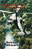 Shwartz, Susan: Suppose They Gave a Peace and Other (Five Star Speculatvie Fiction)