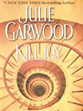 Garwood, Julie: Killjoy