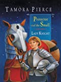 Tamora Pierce: Lady Knight