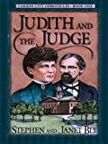 Bly, Janet: Judith and the Judge