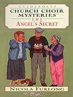 The Angel's Secret (Church Choir…