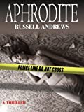 Andrews, Russell: Aphrodite