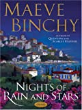 Binchy, Maeve: Nights Of Rain And Stars