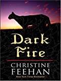 Feehan, Christine: Dark Fire