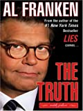 Franken, Al: The Truth with Jokes
