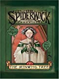 DiTerlizzi, Tony: The Ironwood Tree