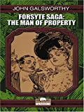 Galsworthy, John: The Man of Property