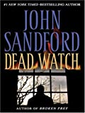 John Sandford: Dead Watch