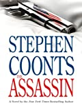 Coonts, Stephen: The Assassin (Thorndike Core)