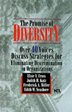 The Promise of Diversity: Over 40 Voices…