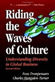 Hampden-Turner, Charles: Riding the Waves of Culture: Understanding Cultural Diversity in Global Business