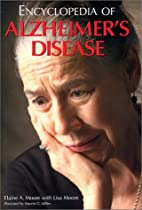 Encyclopedia of Alzheimer's Disease With…