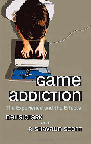 game-addiction-the-experience-and-the-effects