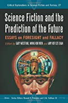 Science Fiction and the Prediction of the…