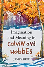 Imagination and Meaning in Calvin and Hobbes…