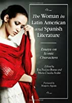 The Woman in Latin American and Spanish…