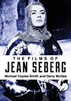 The Films of Jean Seberg by Michael…