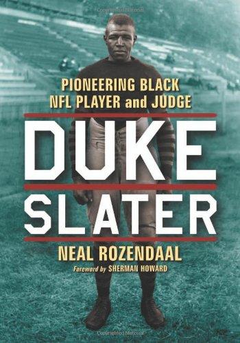 duke-slater-pioneering-black-nfl-player-and-judge