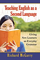 Teaching English as a Second Language:…