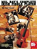 Peter Cooper: Mel Bay's Complete Irish Fiddle Player