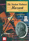Duncan, Craig: The Student Violinist: Mozart