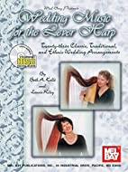 Wedding music for the lever harp :…