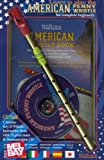 Various Artists: Learn to Play the American Penny Whistle