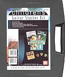 Various Artists: Mel Bay Children's Guitar