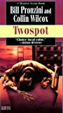 Pronzini, Bill: Twospot