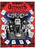 Kick, Russell: Outposts: A Catalog of Rare and Disturbing Alternative Information
