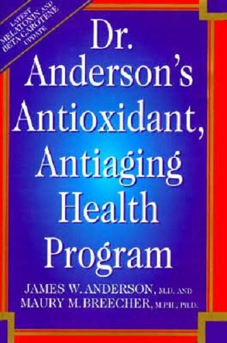 dr-andersons-anti-oxidant-anti-aging-health-program