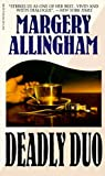 Allingham, Margery: Deadly Duo