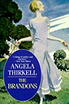 The Brandons by Angela Mackail Thirkell