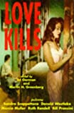 Greenberg, Martin Harry: Love Kills