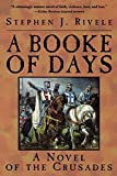 Rivele, Stephen J.: A Booke of Days