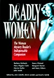 James, Dean: Deadly Women