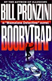 Pronzini, Bill: Boobytrap