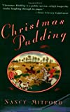 Mitford, Nancy: Christmas Pudding