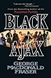 Fraser, George MacDonald: Black Ajax